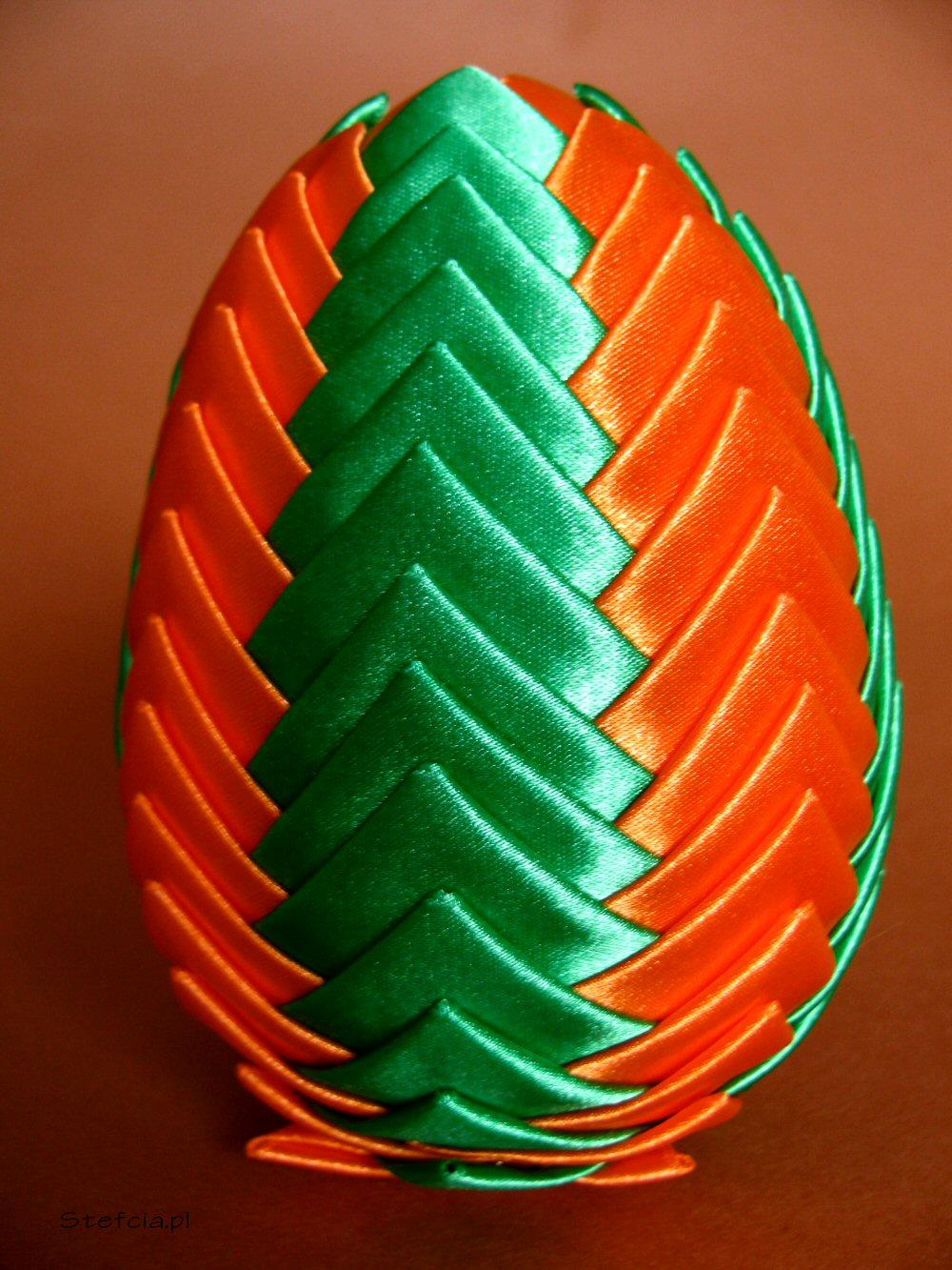 Wielkanocne karczochy